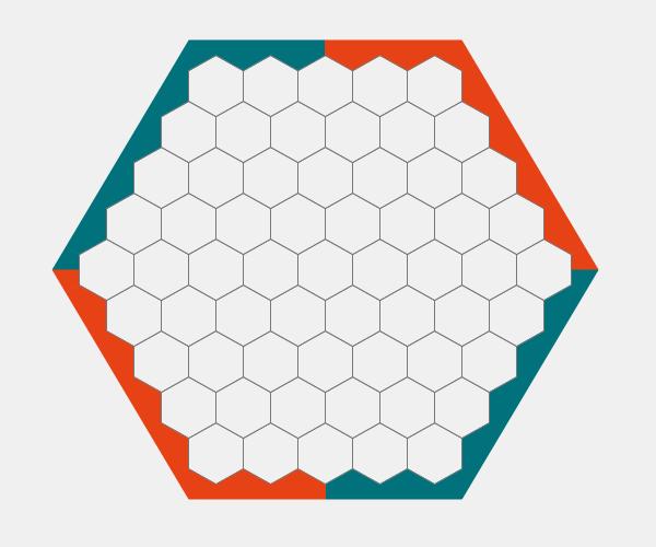 voorbeeld block chain