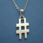 kruis klein