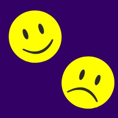 lachen en huilen2